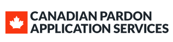 Canadian Pardon Application Services