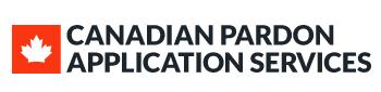 Canadian Pardon Application Services